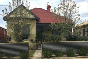 8A Nixon Street, Benalla, Vic 3672