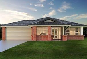 Lot 105 Wallemi Street, Wagga Wagga, NSW 2650