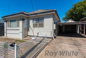 29 Scott Street, Carrington, NSW 2294