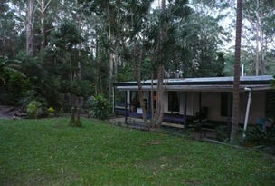 23 Storrs Rd, Peachester, Qld 4519