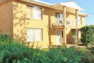 1/281 Darling St, Dubbo, NSW 2830