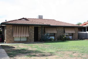 23 Sauvignon Drive, Corowa, NSW 2646