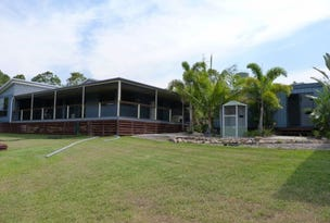 177 Daisy Dell Road, Bororen, Qld 4678