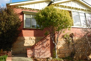 6 William Street, West Hobart, Tas 7000