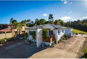 9 Kowara Crescent, Merimbula, NSW 2548