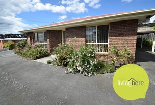 1/68 Benvenue Road, St Leonards, Tas 7250
