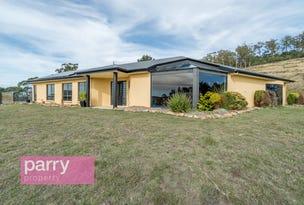 805 Bridgenorth Road, Bridgenorth, Tas 7277