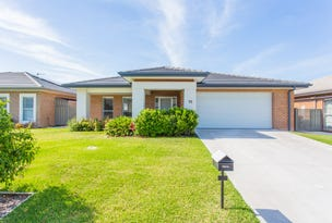11 Wagtail Way, Fullerton Cove, NSW 2318
