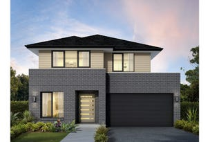 Lot 4141 Leppington House Drive, Leppington, NSW 2179