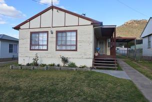 26 Bent Street, Kandos, NSW 2848