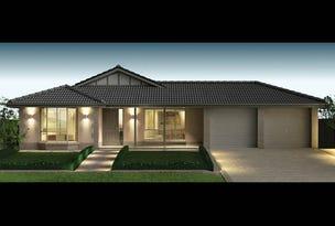 Lot 125 Mertz Place, Meadows, SA 5201