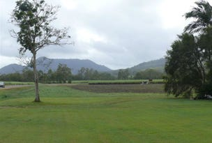 Lot 11 Mt Martin Loop Rd, Mirani, Qld 4754