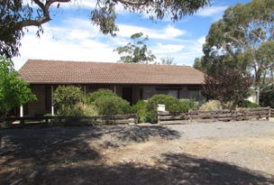 54 Bowden Street, Castlemaine, Vic 3450