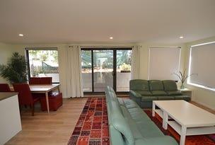 1/27 Gippsland Street, Jindabyne, NSW 2627