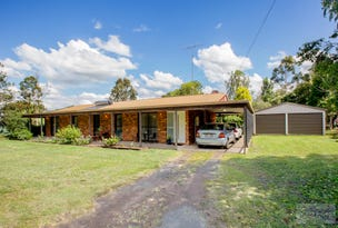 4 Karbul Crescent, Withcott, Qld 4352