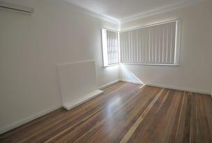 39 Griffiths Street, Charlestown, NSW 2290