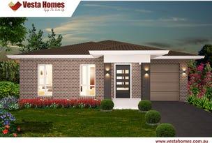 Lot 120              Bulmann Avenue, Horningsea Park, NSW 2171