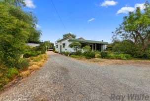 15 Savernake Road, Mulwala, NSW 2647