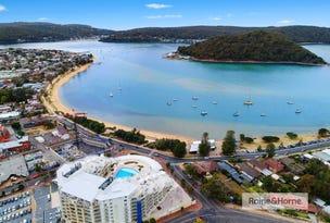 203/51-54 The Esplanade, Ettalong Beach, NSW 2257