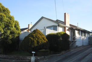 61 McMillan Street, Morwell, Vic 3840