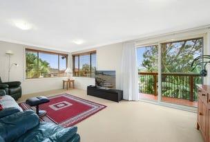22 Aubrey Street, Killarney Vale, NSW 2261