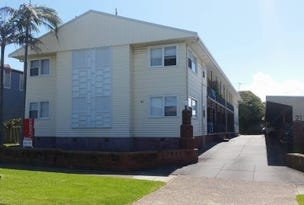 2/21 Ranclaud Street, Merewether, NSW 2291