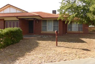 1/4 Friendship Place, Parkes, NSW 2870
