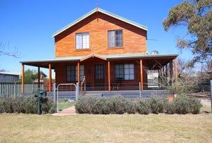 46B Campbell Street, Boorowa, NSW 2586
