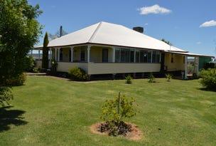 595 Hermitage-Emu Vale Road, Swan Creek, Qld 4370