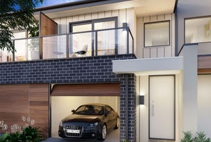 Lot 58 Portobello Street - Somerfield Estate, Keysborough, Vic 3173