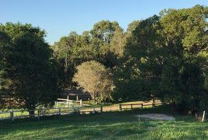 Woodford Lane, Ewingsdale, NSW 2481