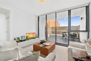 112/1-5 Pine Avenue, Little Bay, NSW 2036