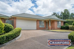 2/29 Turrama Street, Wallsend, NSW 2287