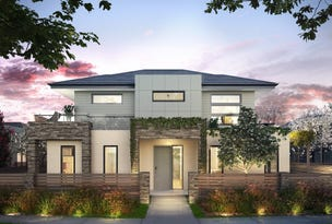 Keysborough, address available on request