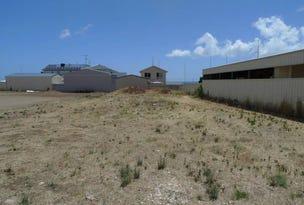 Lot /26 Ketch Street, Port Victoria, SA 5573