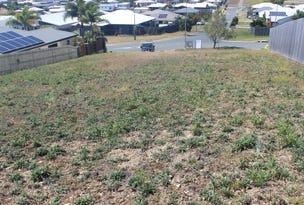 51 Douglas Crescent, Rural View, Qld 4740