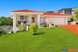 5 Admirals Circle, Lakewood, NSW 2443