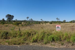 Grahams Creek, address available on request