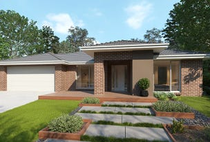 Lot 3217 Abbey Road, Beveridge, Vic 3753