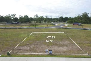 Lot 33, Mary Crescent, Rosewood, Qld 4340
