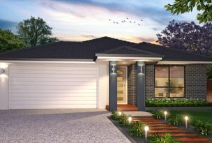 lot 17 Anderson Road  'Oaklands Estate', Morayfield, Qld 4506