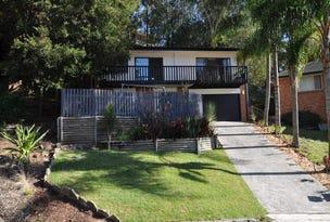 44 Orinda Avenue, North Gosford, NSW 2250