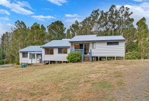 25 Factory Rd, Callignee, Vic 3844