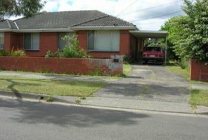 Unit 2/58 Albert Road, Hallam, Vic 3803