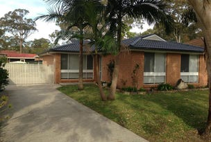 13 Barclay Avenue, Mannering Park, NSW 2259