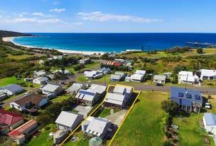 6A Clarke Street, Catherine Hill Bay, NSW 2281