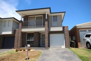 10 Kookaburra Drive, Gregory Hills, NSW 2557