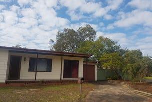 6 Yeramba Road, Summerland Point, NSW 2259
