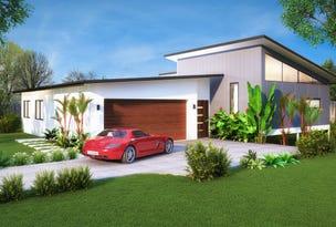 31B Nelson Street, South Townsville, Qld 4810
