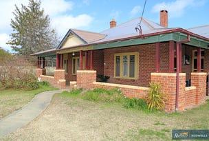 15 McBean Street, Culcairn, NSW 2660